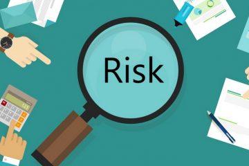 Gestione rischi aziendali