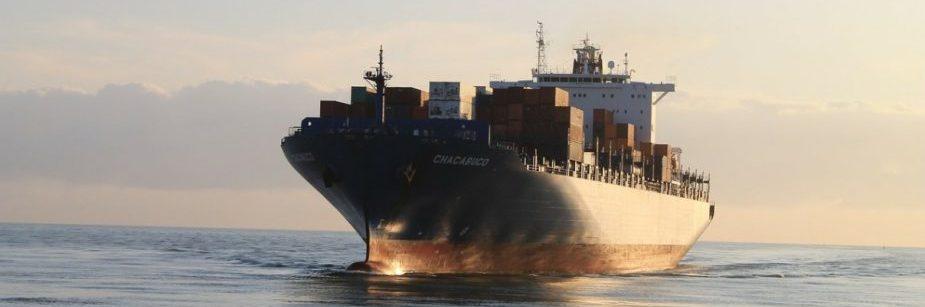 rischio-insolvenza-vettore-marittimo