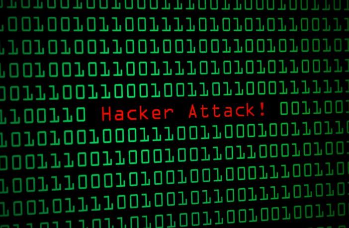 attacco-hacker-petya