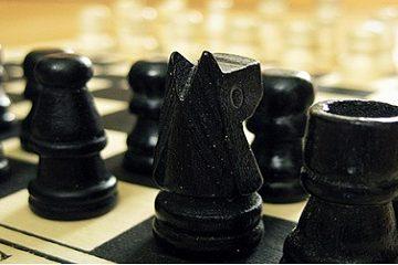 Rischi strategici