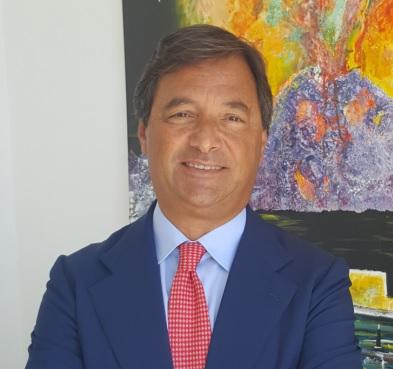Sergio Esposito - Resp. Filiale di Napoli