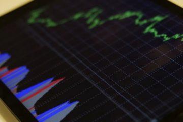 Soluzioni assicurative per i rischi finanziari