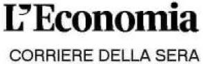 Corriere della sera - L'Economia
