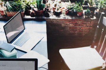 employee-benefit e welfare-aziendale_valore