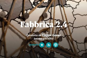 Fabbrica 24