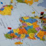 Mappa export