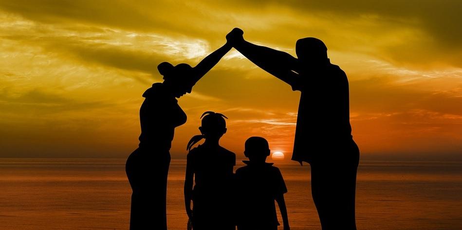 Assicurazione casa e famiglia