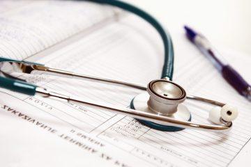 Spesa sanitaria privata