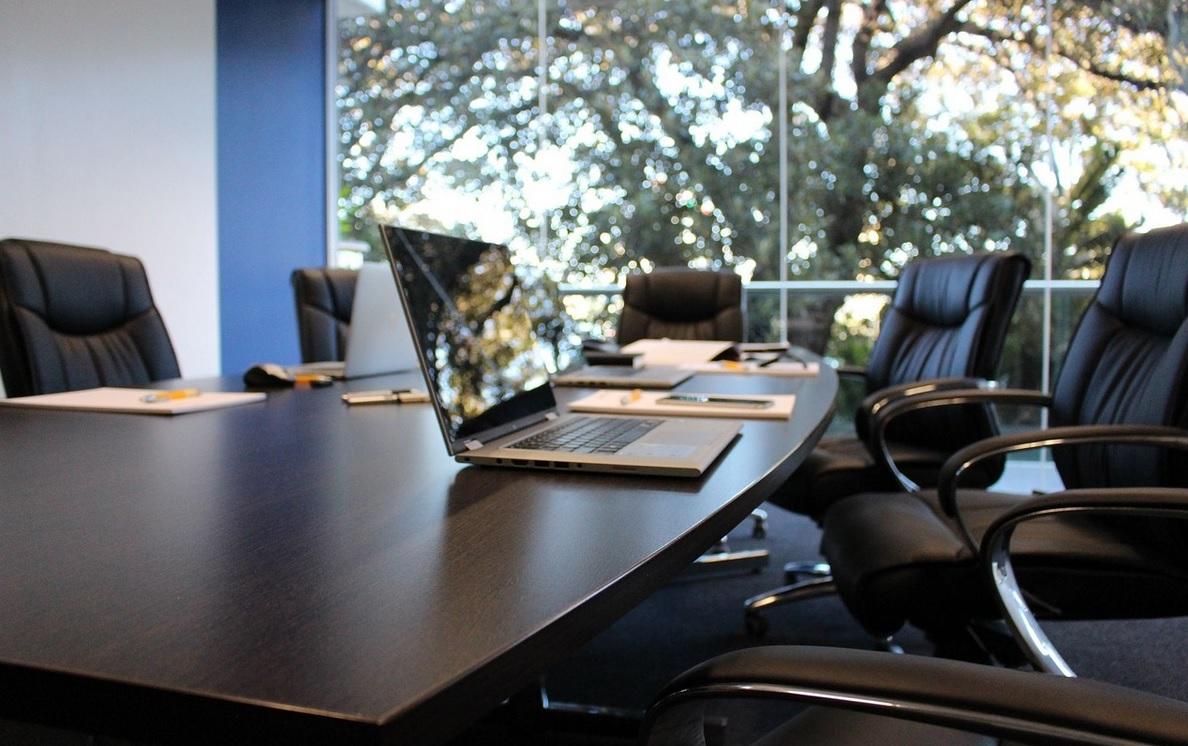 Polizza D&O a tutela degli amministratori e dei manager