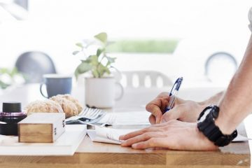 contratto assicurativo