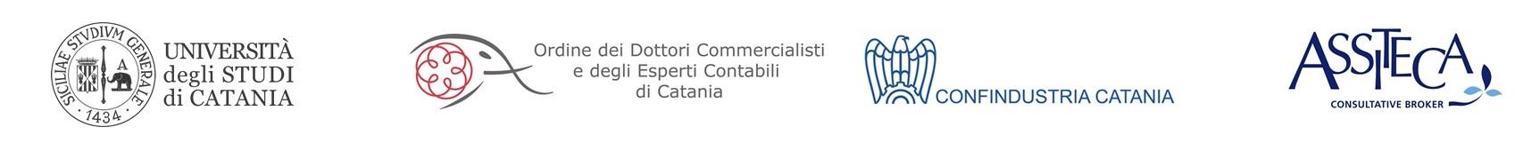 convegno Privacy Catania
