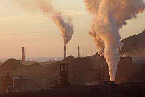 Garantía financiera: Seguro Responsabilidad Medioambiental