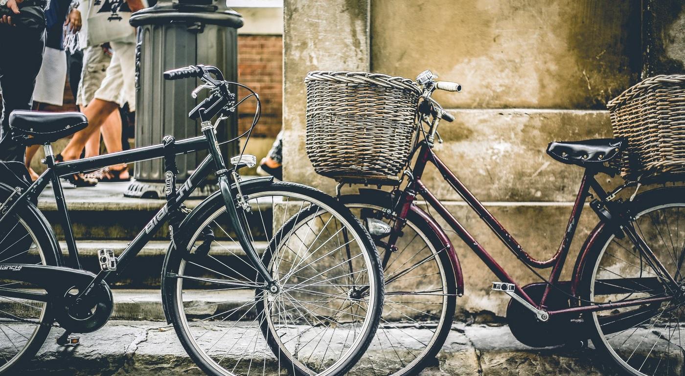 assicurazione-biciclette