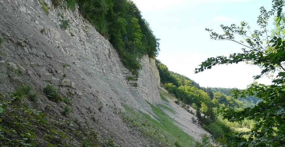 idrogeologico