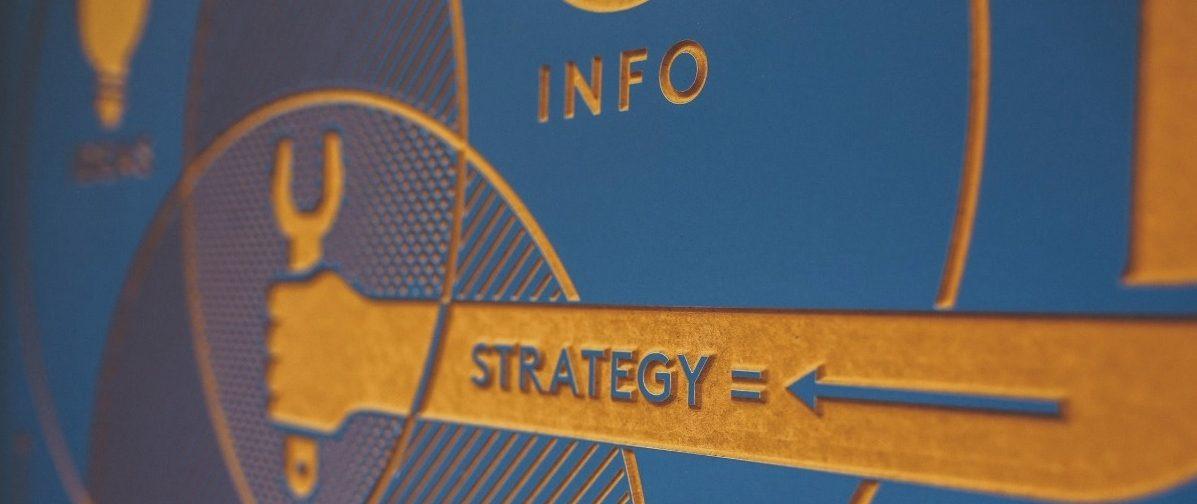 Gestione crediti commerciali_Tool Credibile