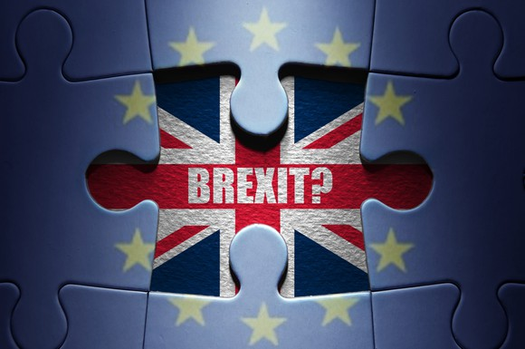 Brexit seguros