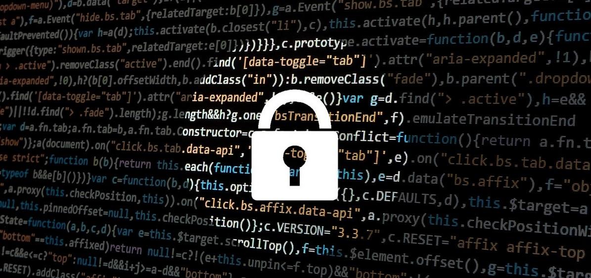 Investimenti in cyber security
