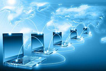 riesgo cibernetico