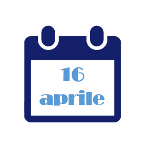 16aprile2019