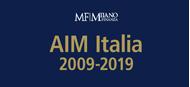 MF AIM Italia