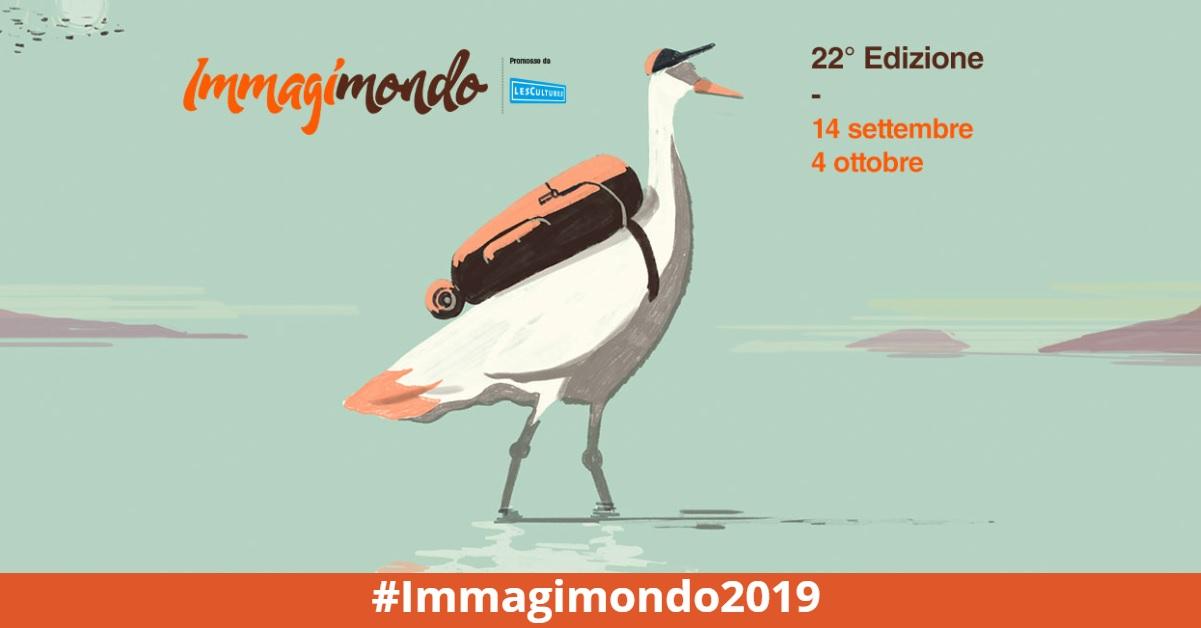 Immagimondo 2019 Assiteca