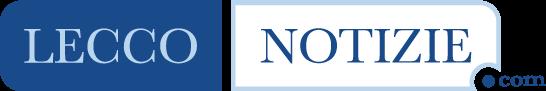Lecco-notizie-logo
