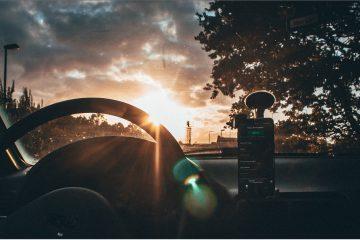 Rc auto truffe online come verificare di essere assicurate