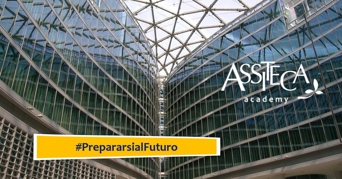 Pubblica Amministrazione ASSITECA academy