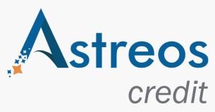 Astreos Credit logo