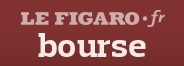 Le Figaro Bourse