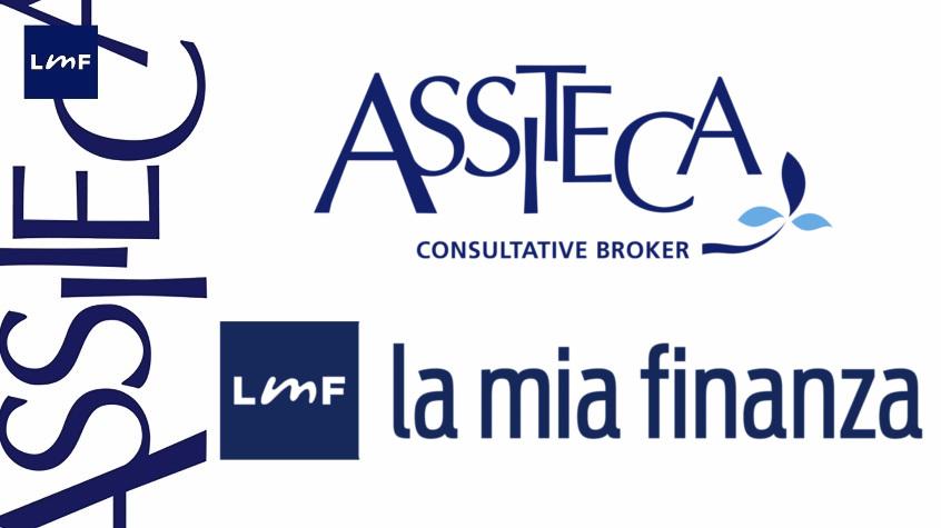GUARDA LE VIDEO INTERVISTE Girolamo Lafiosca, Responsabile della Divisione Crediti di ASSITECA