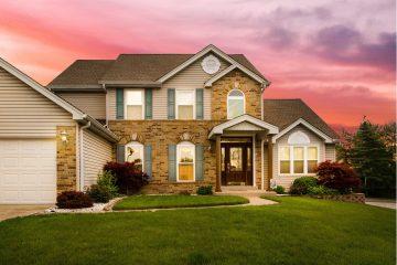 bonus casa ristrutturazione facciata