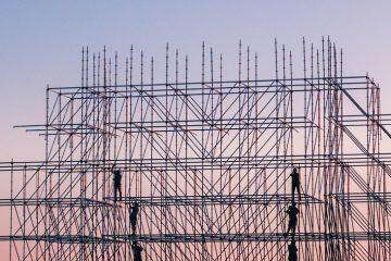 gestione del rischio Cineas sicurezza del lavoro