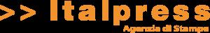 Italpress Logo
