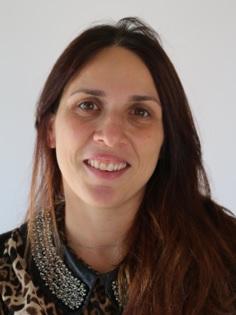 Maria Pia Masi