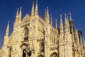 Milano Qualità della vita 2019