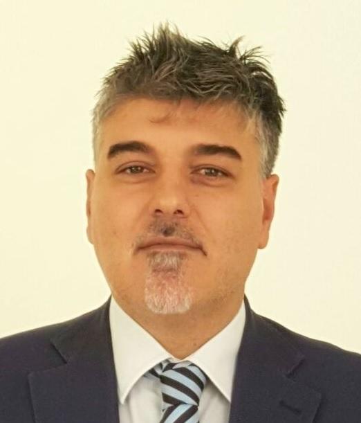 Marco Ferrazzano - Direttore Insurtech ASSITECA