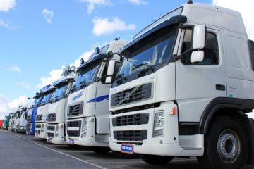 trasporti ripresa agevolazioni trattori