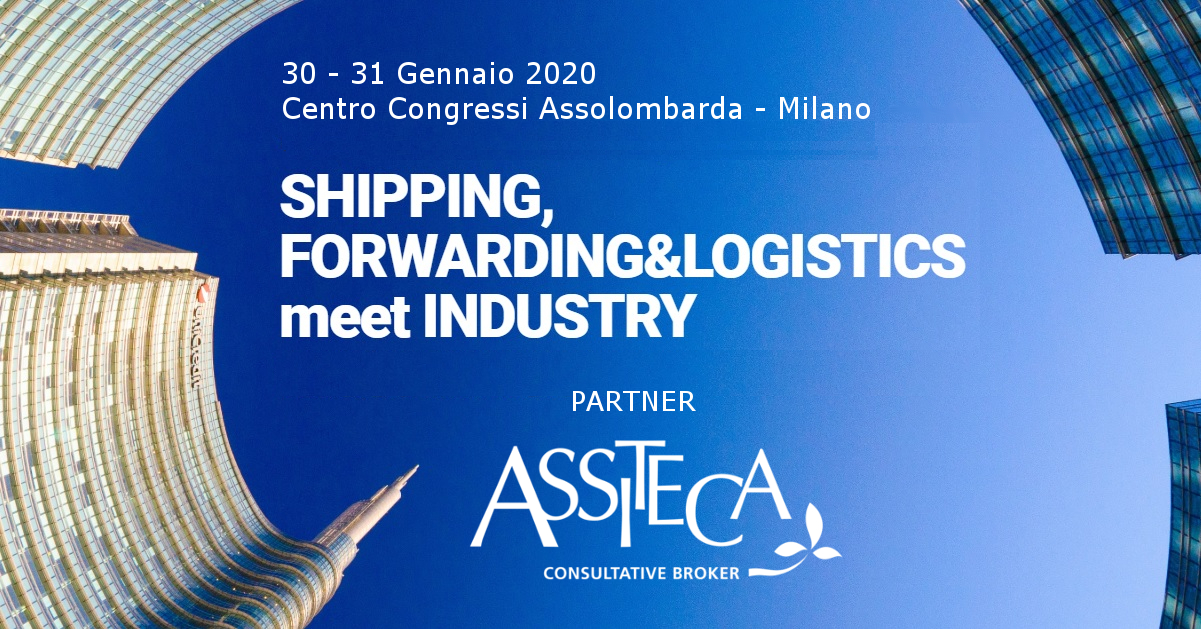 Shipping meets Industry 2020 LinkedIn ASSITECA3