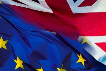 brexit effetti imprese