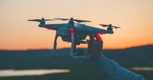 droni assicurazione obbligatoria