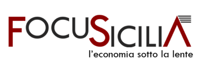 logo_FocusSicilia