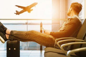 assicurazione annullamento viaggi