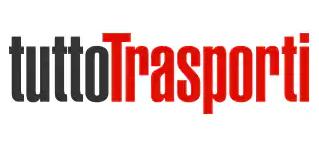 TuttoTrasporti logo