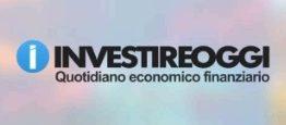InvestireOggi