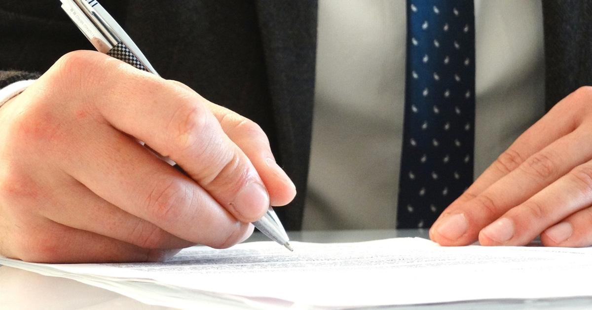 covid19 contratti commerciali