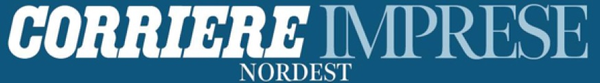 Corriere Imprese Nord Est