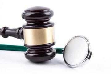 tutela legale Covid-19