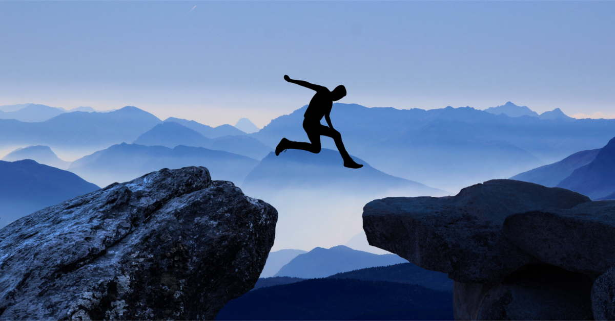 rischi aziendali covid 19
