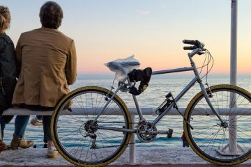 Bonus bici e vacanze